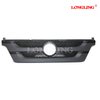 Ow Price Auto Front Bumper Mesh Grille for Mercedes Benz Cab/actros/axor/atego
