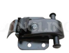 Side Bracket for Mercedes Benz Sprinter
