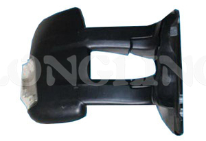 Long Arm Mirror for Ford Transit