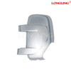 Mirror Cover for Renault Master