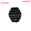 Rubber Pad for Mercedes Benz Sprinter