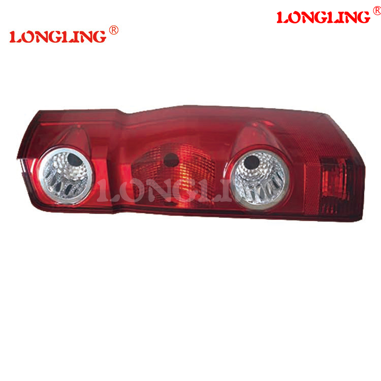 Tail Lamp RH for Volkswagen Crafter