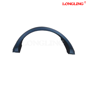 Rear Wheel Trim for Ford Transit