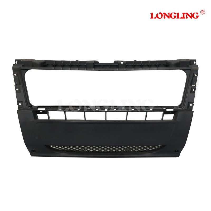 Special Design Widely Used Front Grille for Fiat Ducato