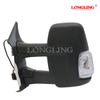 Auto Dimming Rearview Mirror for Ford Transit