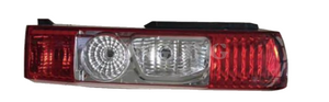 Promaster Tail Lamp RH for Dodge Ram Promaster