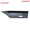 Protective Strip R for Mercedes Benz Sprinter