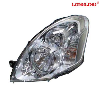 Head Lamp LH for Iveco Daily