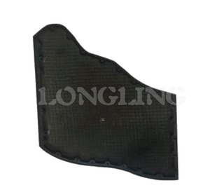 Cylinder Filter Screen for Fiat Ducato
