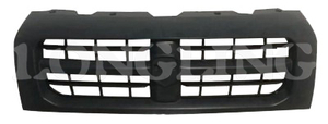 Promaster Grille for Dodge Ram Promaster