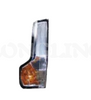 Signal Lamp L for Iveco Daily