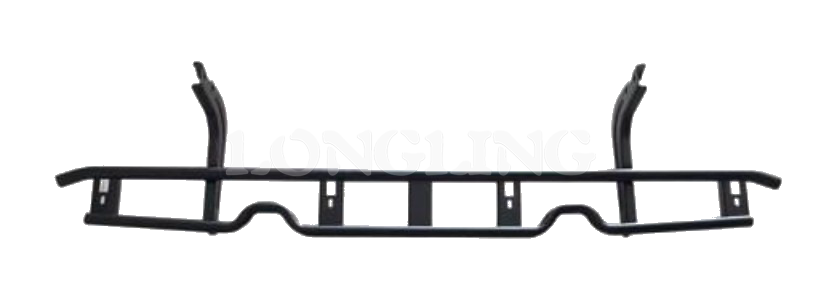 Bracket for Iveco Daily