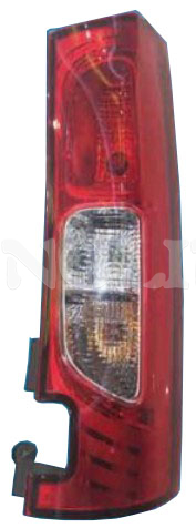 Tail Lamp for Mercedes Benz Citan