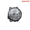 Fog Lamp for Iveco Daily