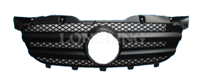 Crille for Mercedes Benz Sprinter