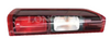 Tail Lamp for Renault Trafic