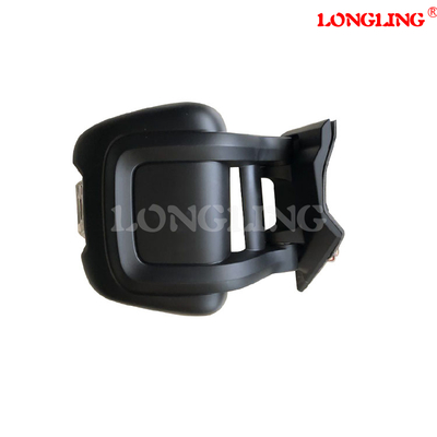 LL01-60-030 side mirror for DODGE RAM PROMASTER