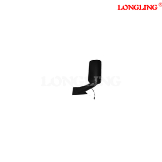 LL341L Side Mirror for Freightliner New Cascadia