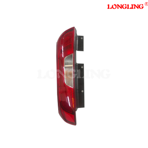 VL-001 LH TAIL LAMP LH for FIAT DOBLE