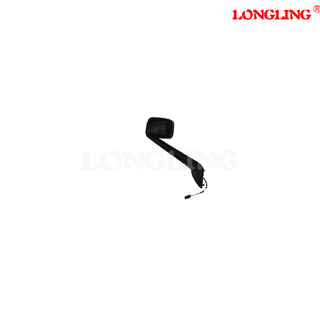 LL340R Side Mirror for Freightliner New Cascadia